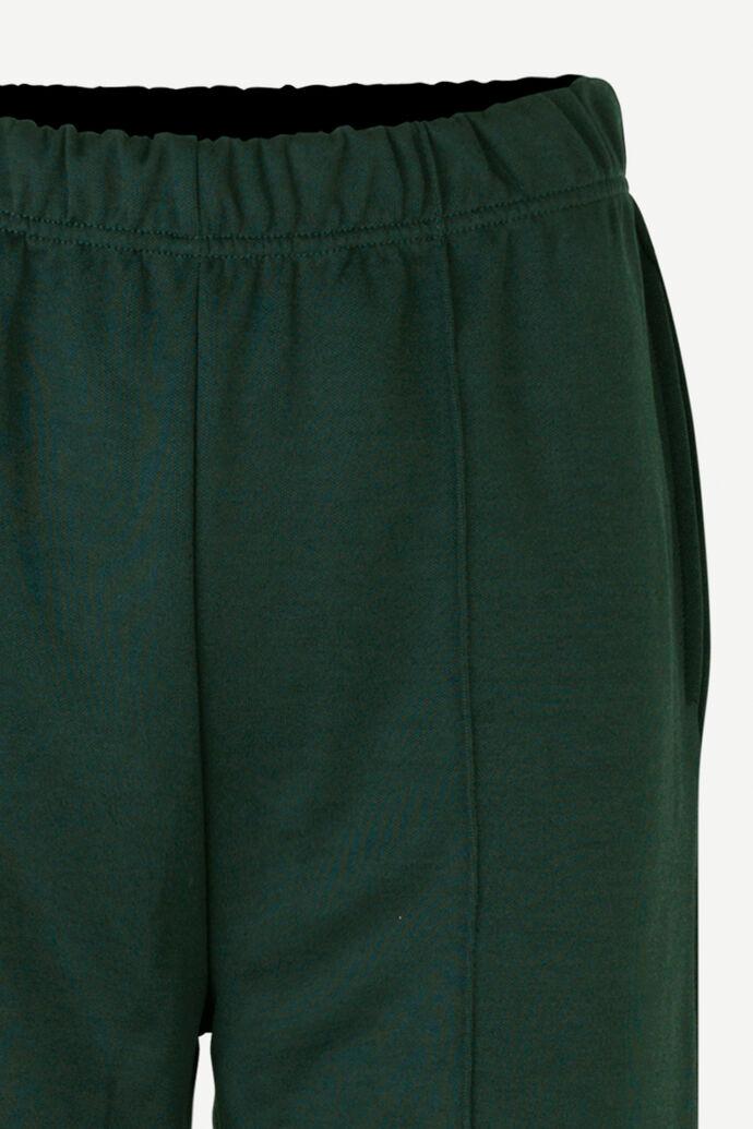 Alora trousers 14176, SCARAB numéro d'image 6