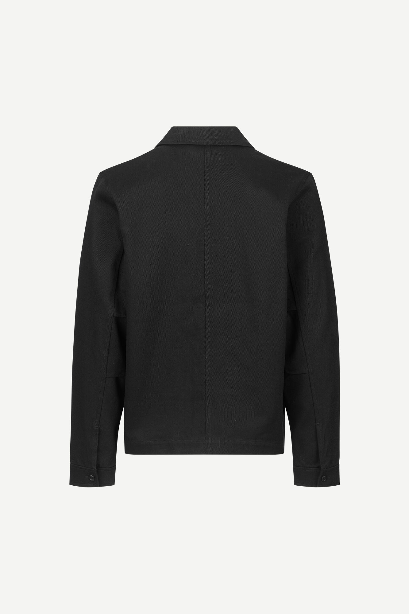 New worker jacket 12832