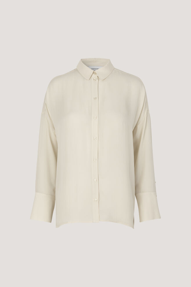Oana shirt 6434