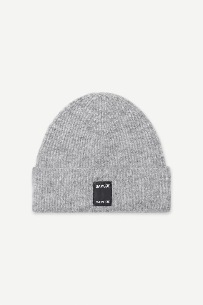 Bernice hat 7355