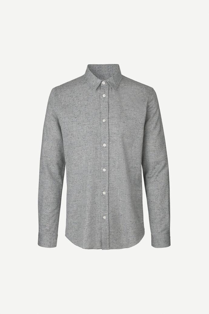 Liam NX shirt 12815