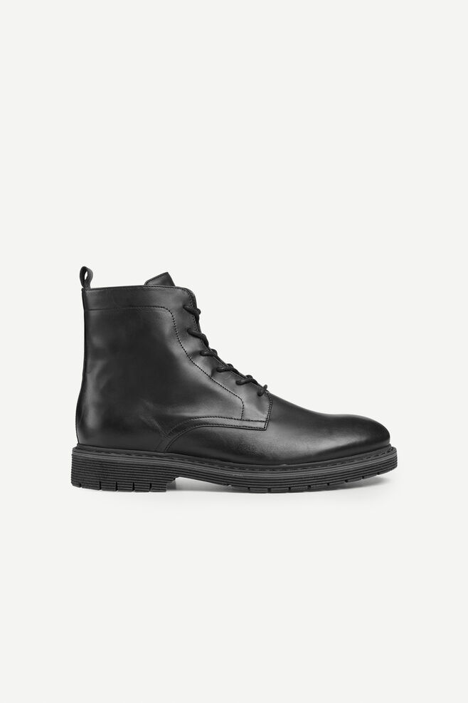 Emmerson boot 3302