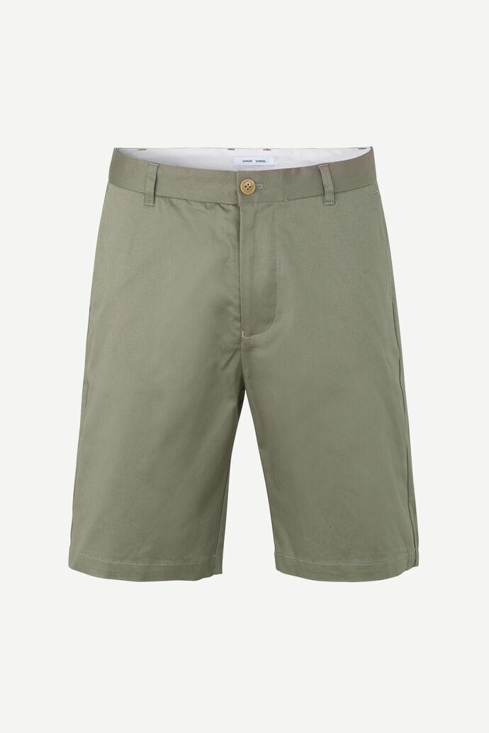 Andy x shorts 7321, DEEP LICHEN GREEN