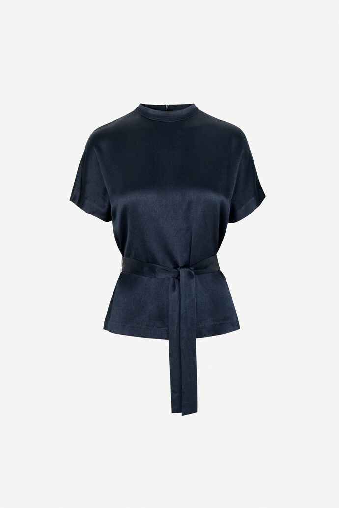 Kimberly blouse ss 10447