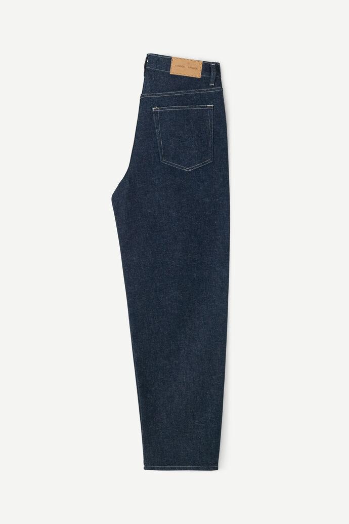 Elly jeans 14031 image number 5