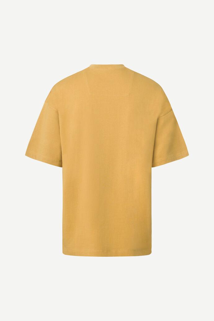 Hjalmer t-shirt 11725 image number 1