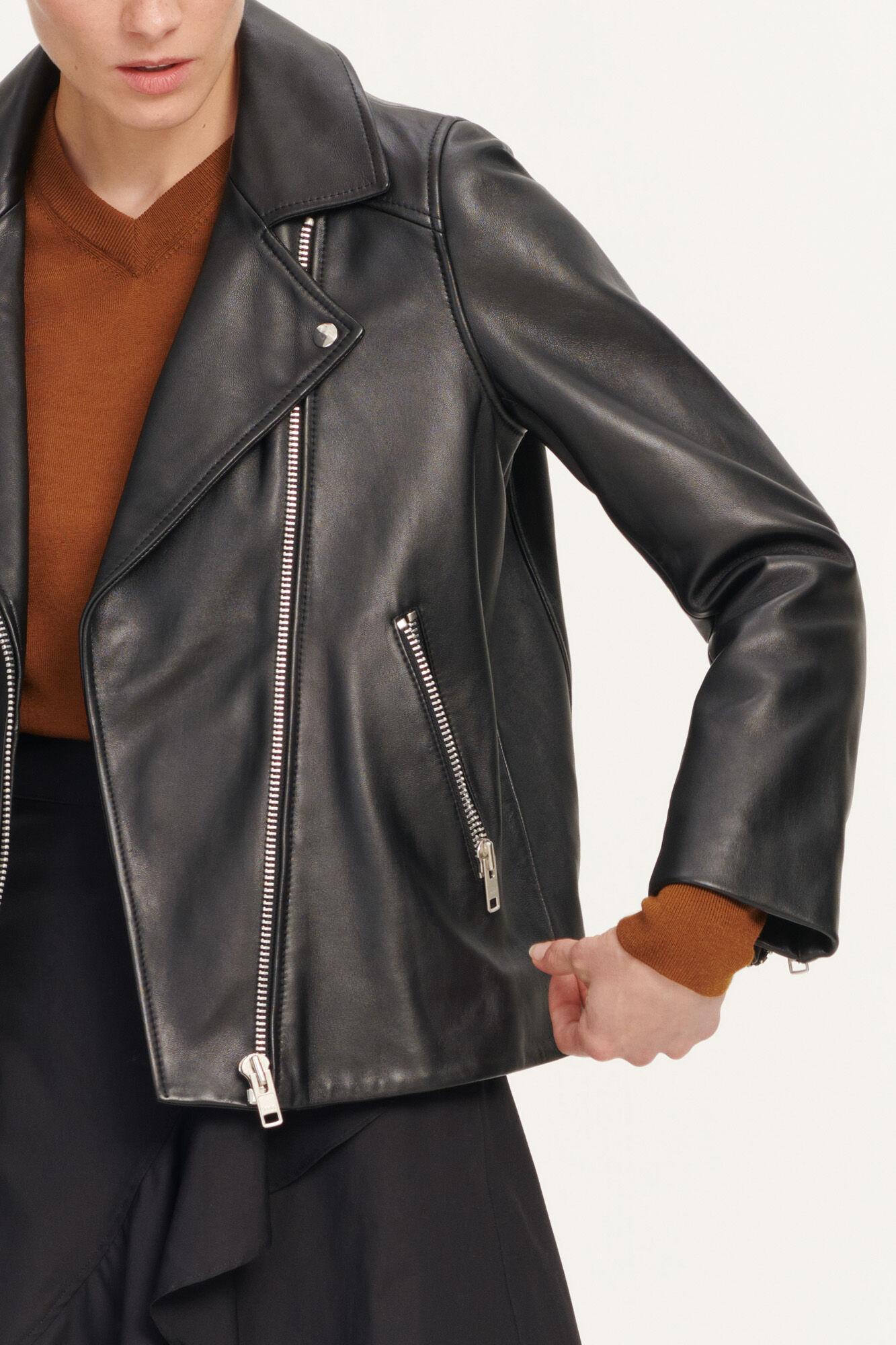 Welter jacket 10786