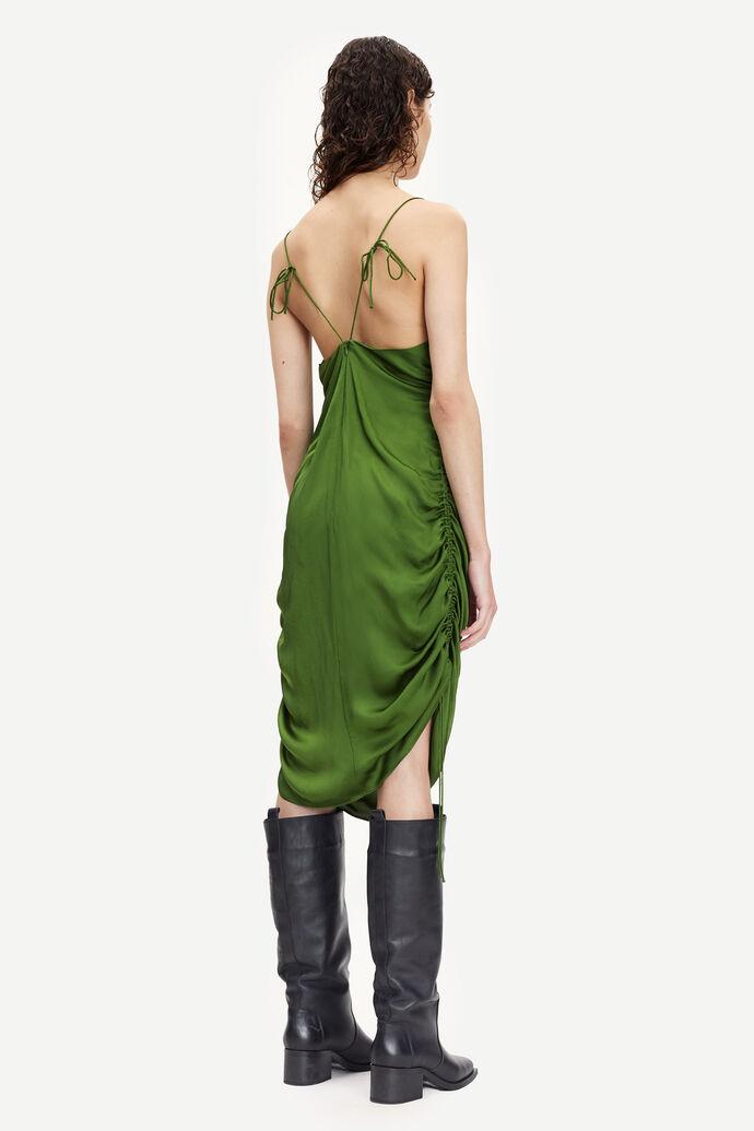 Tania dress 12887 image number 2