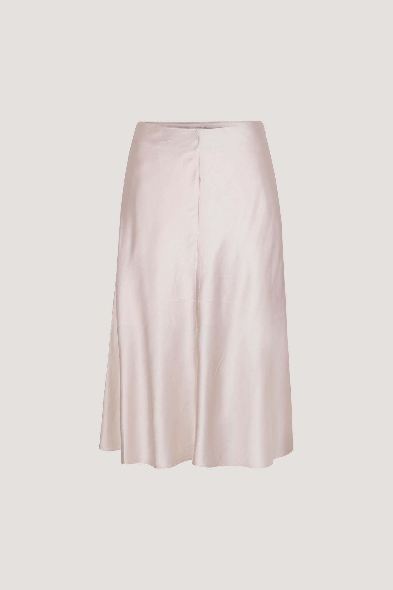 Heaston skirt 9697