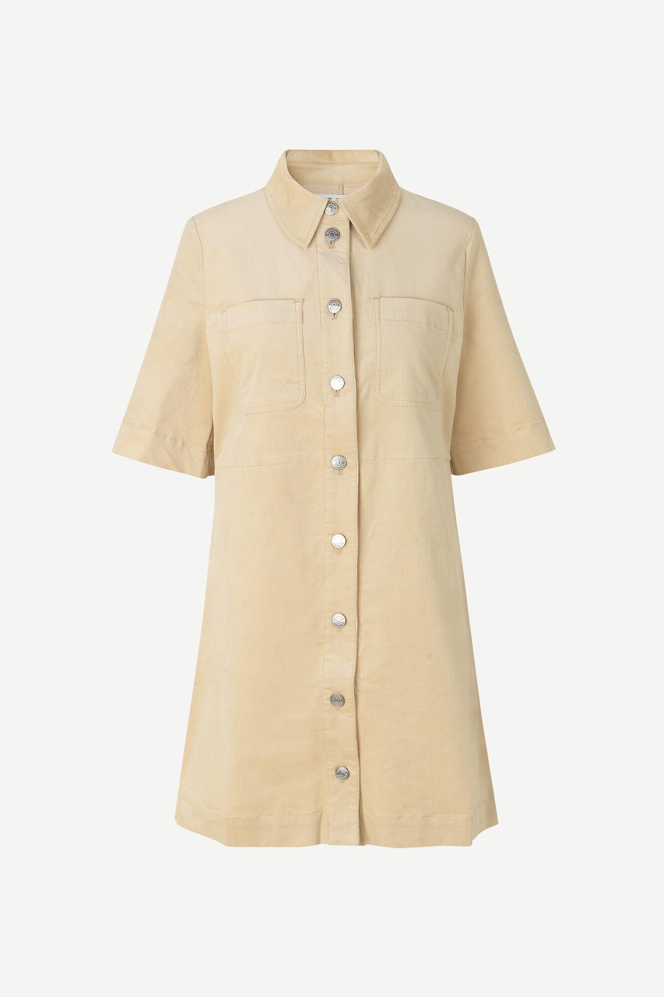 Tyla dress 13157