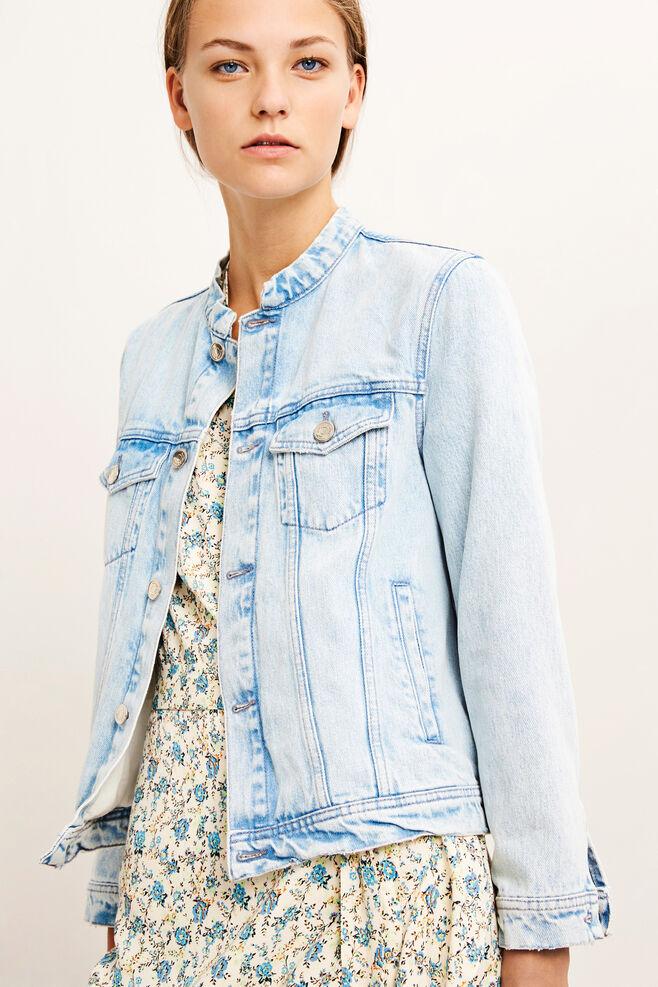 Briana jacket 9808