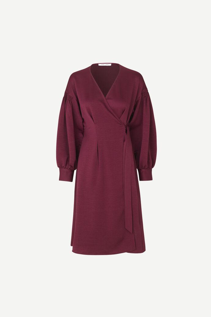 Merrill dress 11242