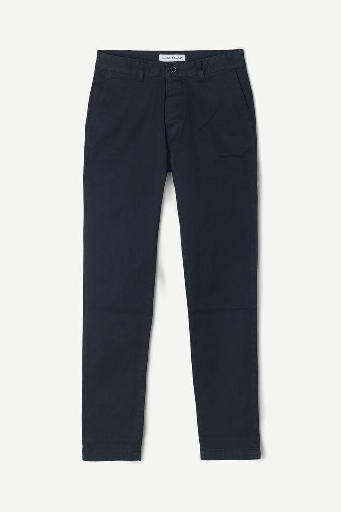Brady pants 11498, DARK NAVY