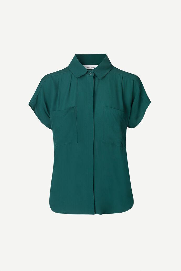Jaime shirt 8083