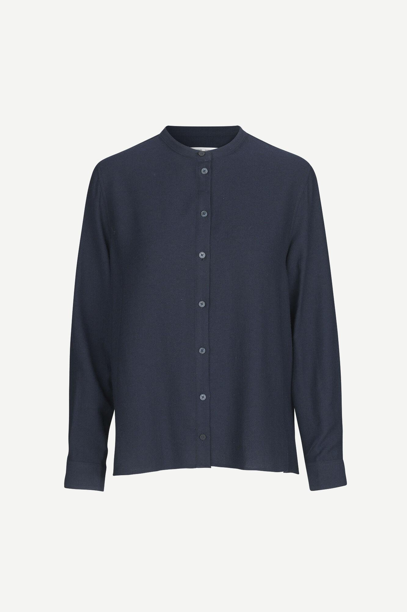 Nubia shirt 11300