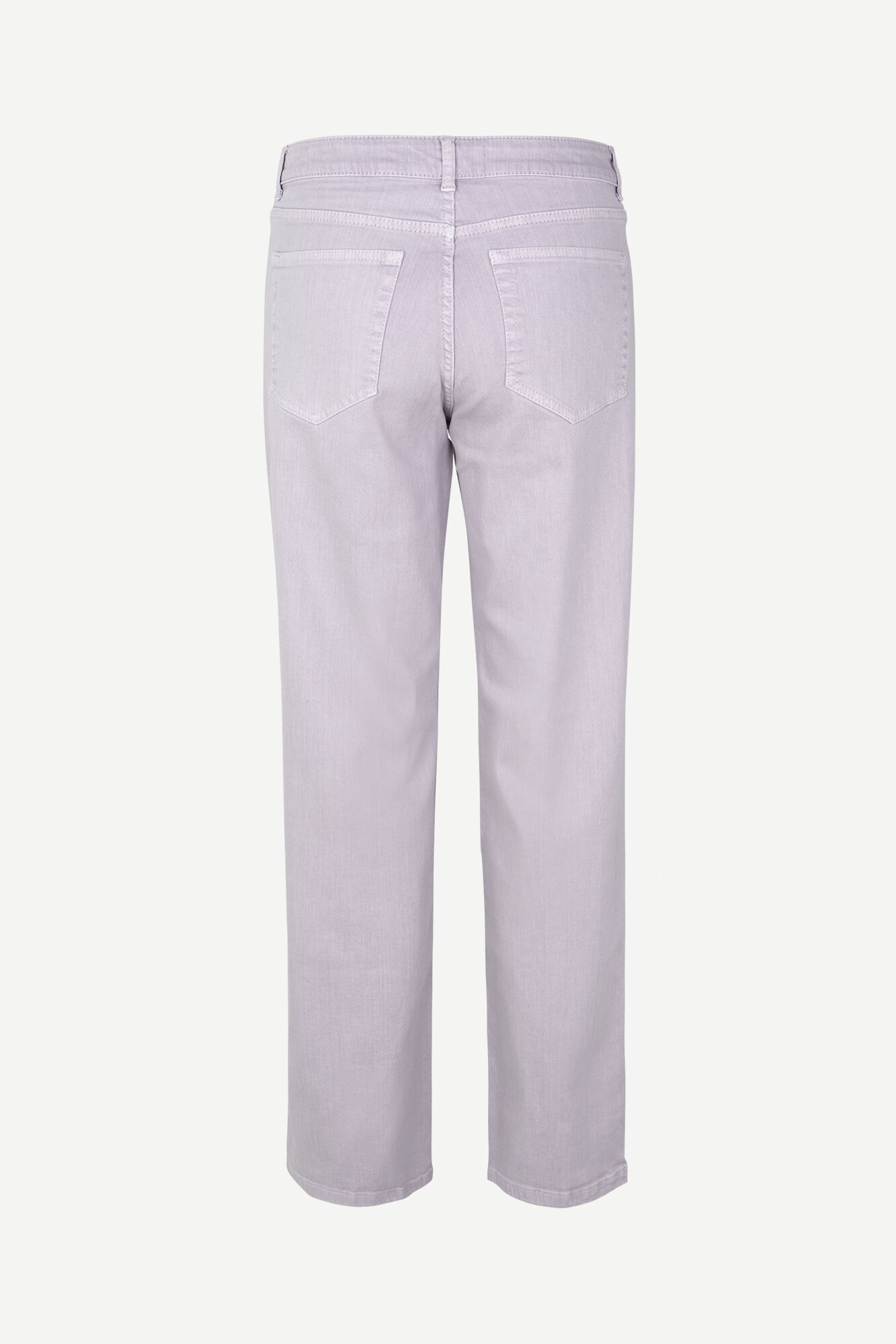Riley jeans 11492, LILAC