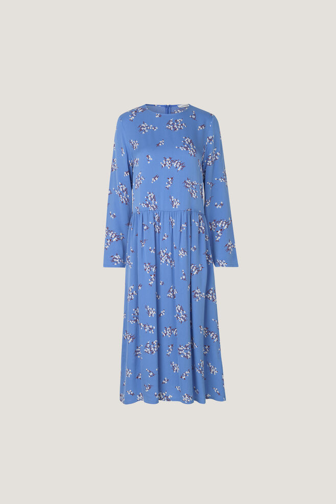 Rama dress aop 8325