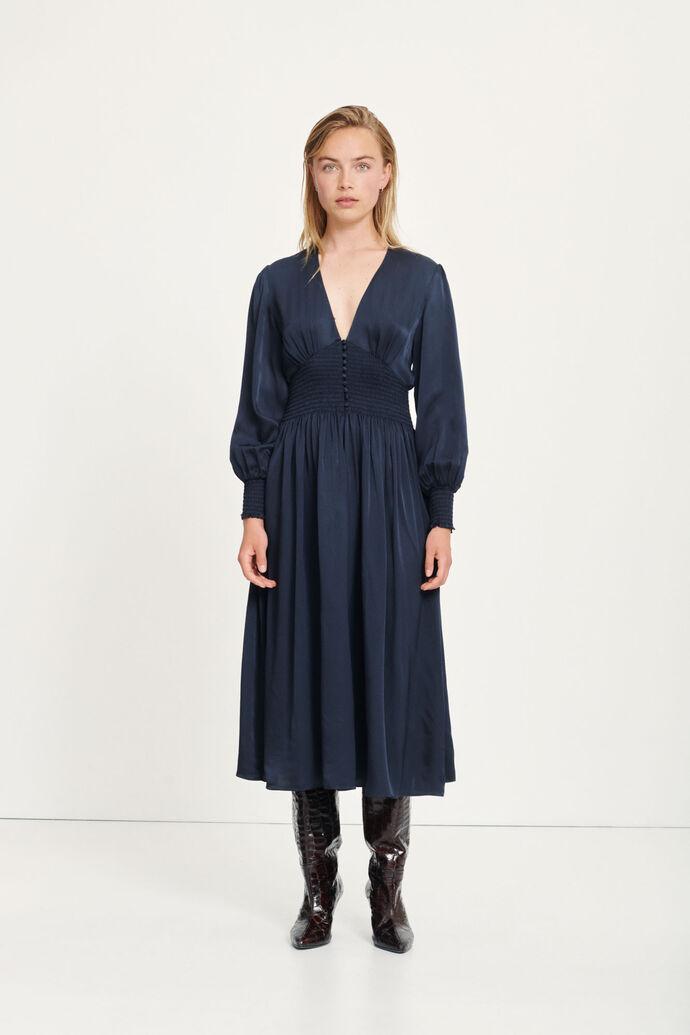 Leila dress 12887