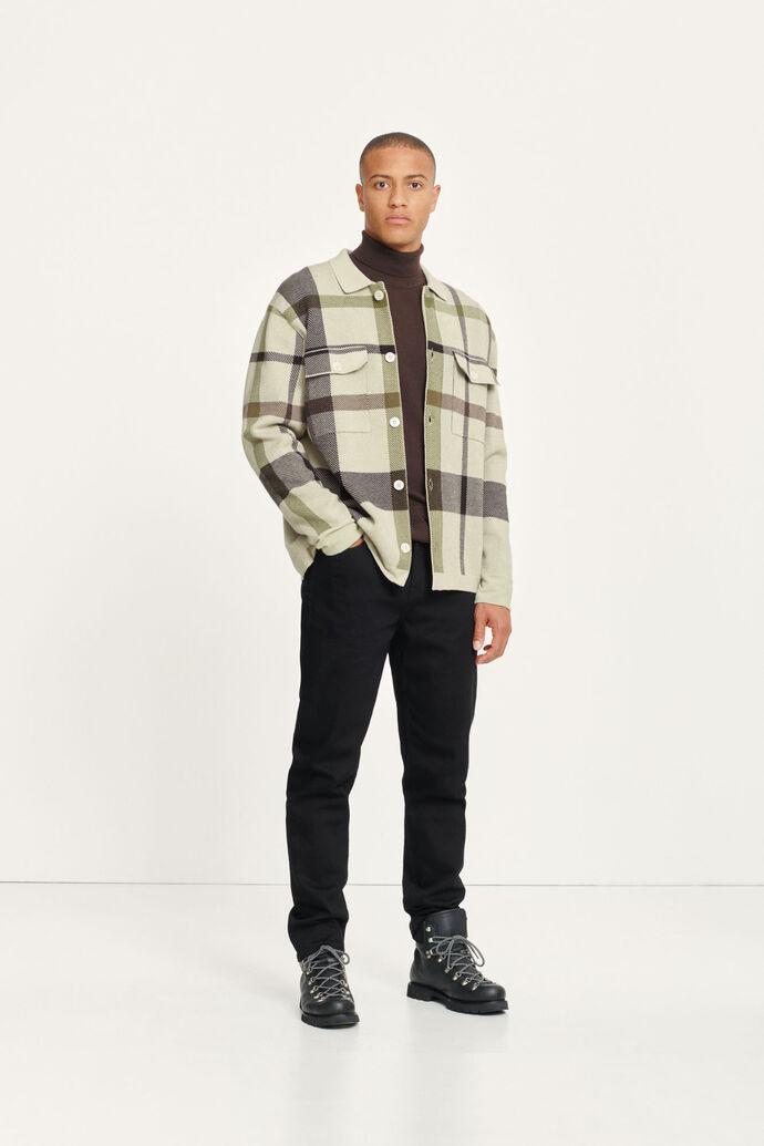 Ryder shirt 10490