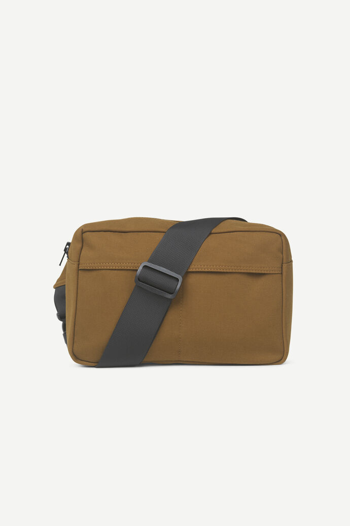 Bleecko bag 11404