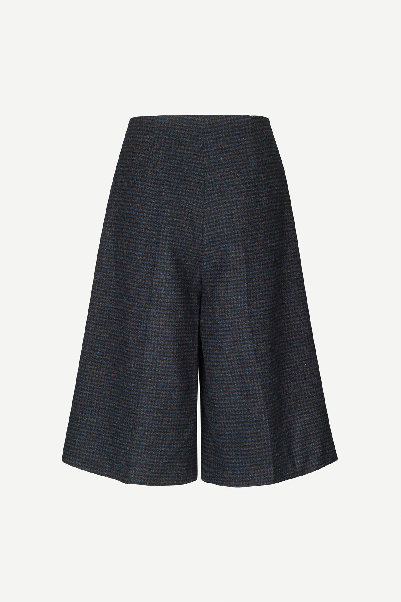 Stone trousers 10878, NIGHT SKY CH.
