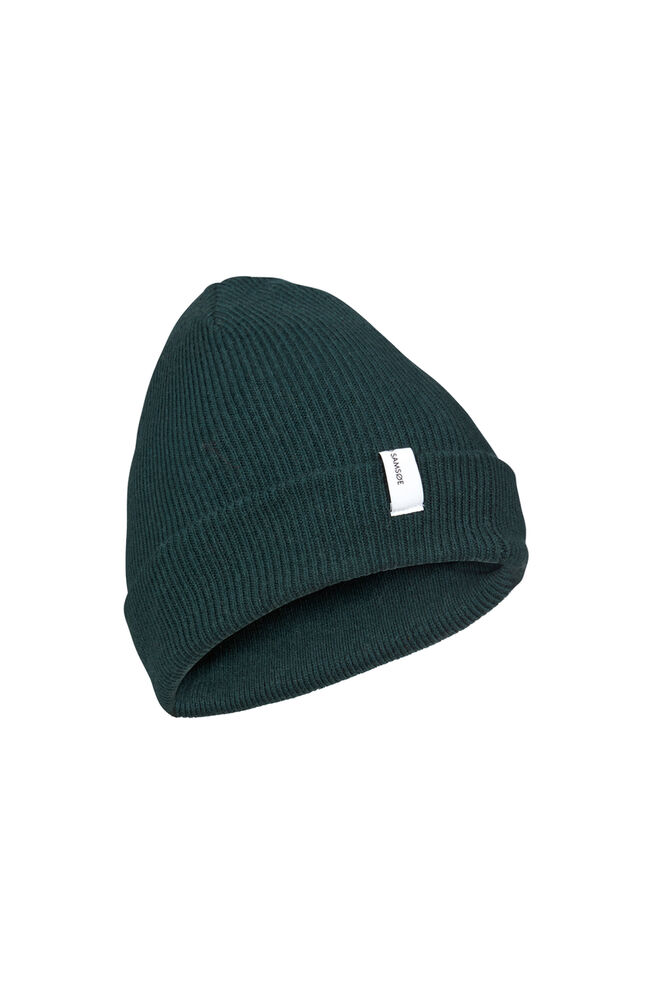 The beanie 2280, GREEN GABLES