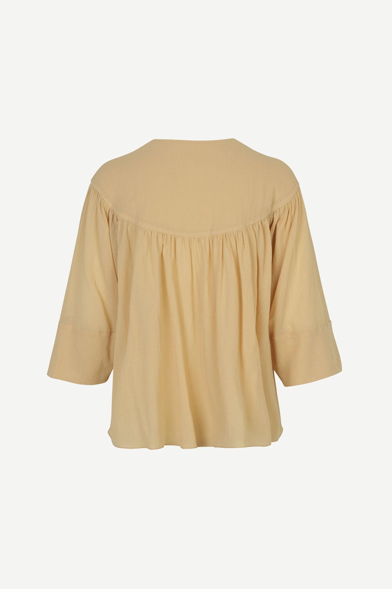 Karol blouse 11463