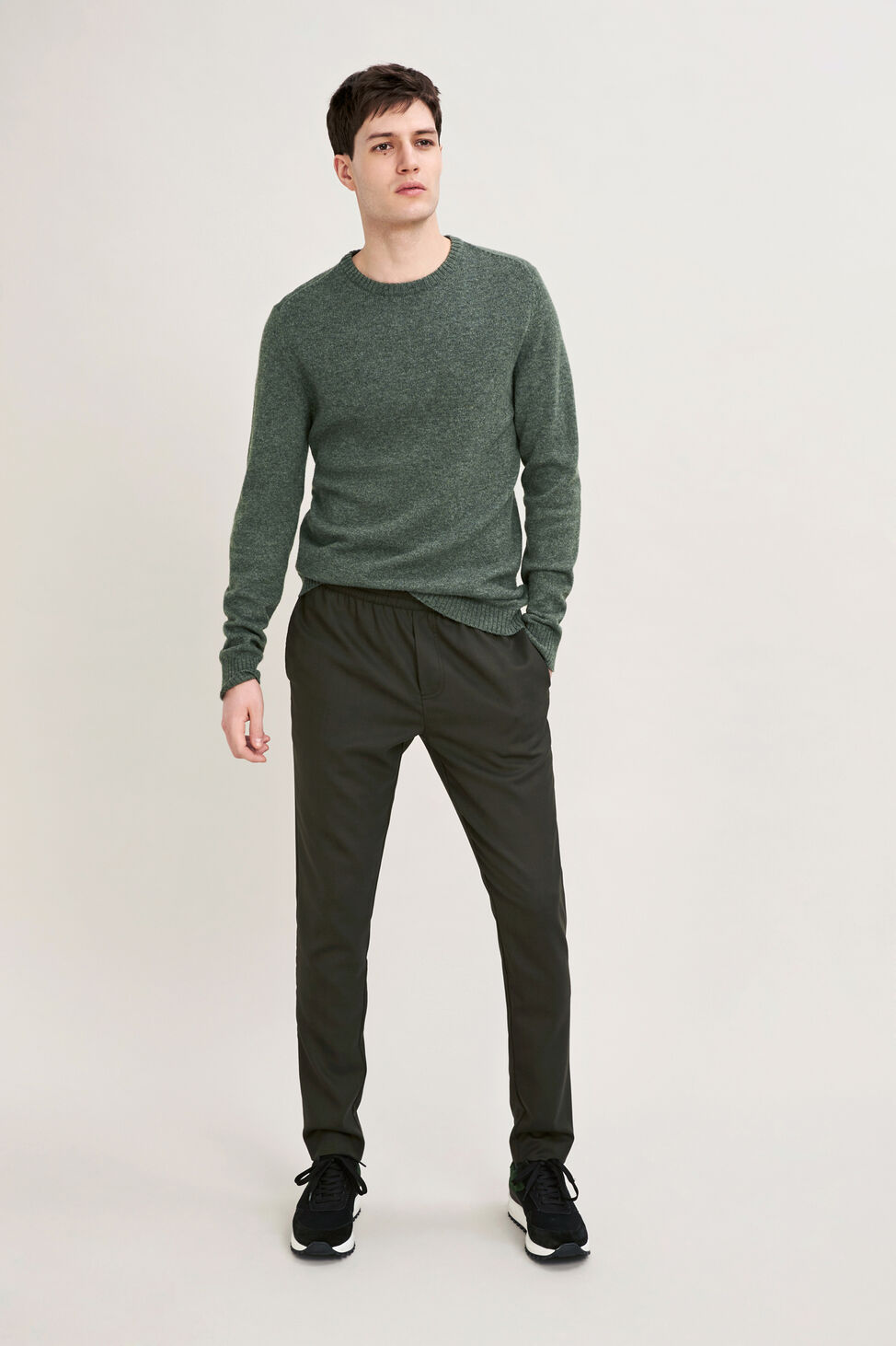 Smith pants 10200