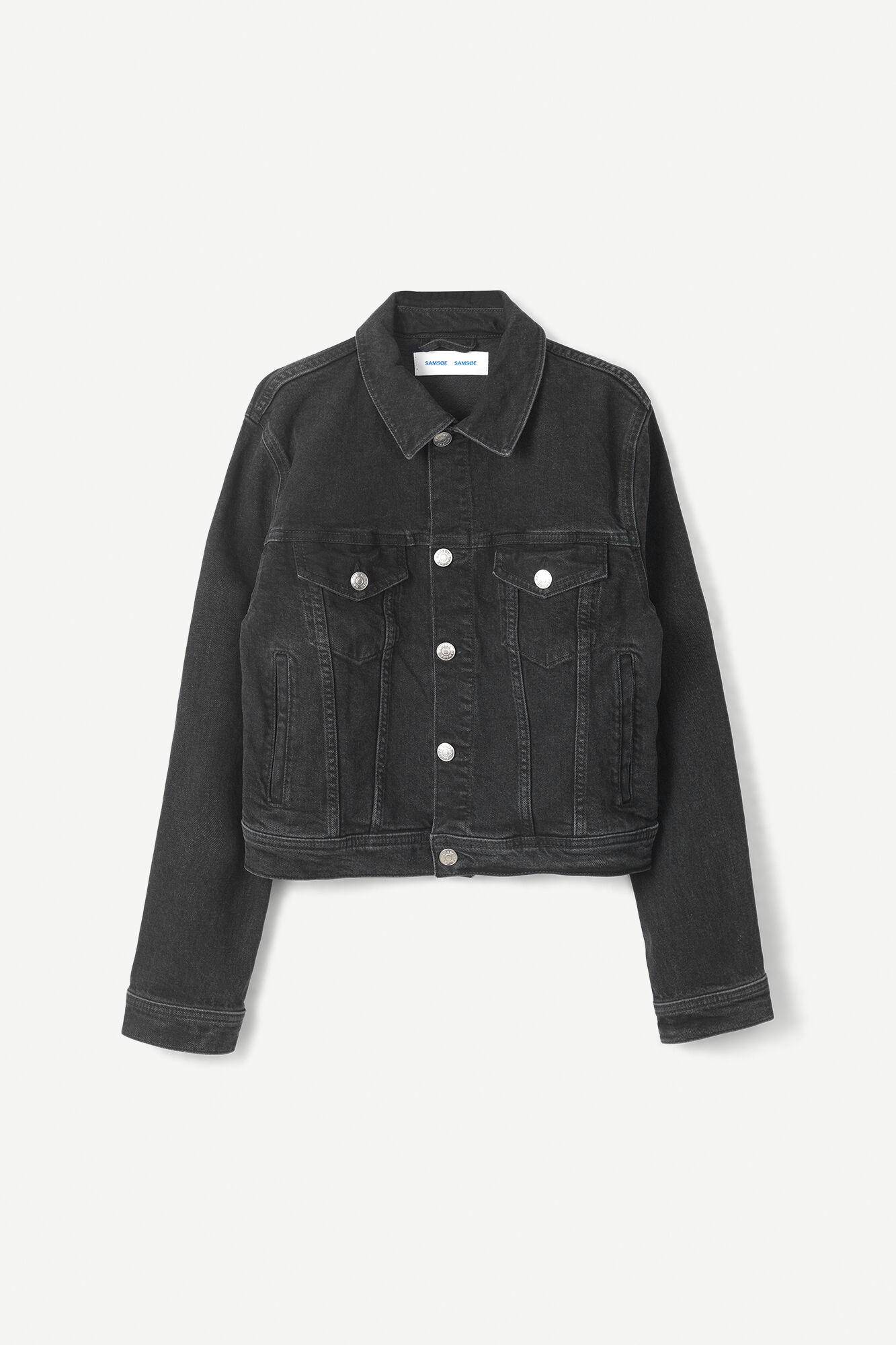 Jalla Jacket 11356