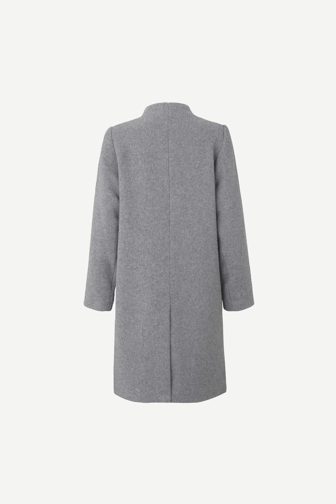 Teresa coat 11285