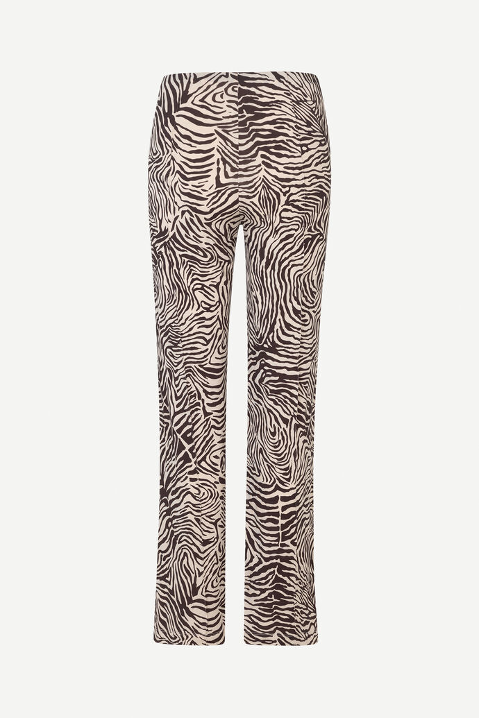 Lolly trousers aop 14122