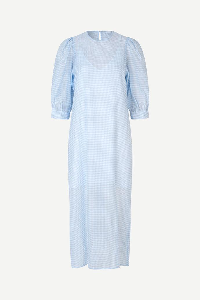 Celestine long dress 14022 image number 4