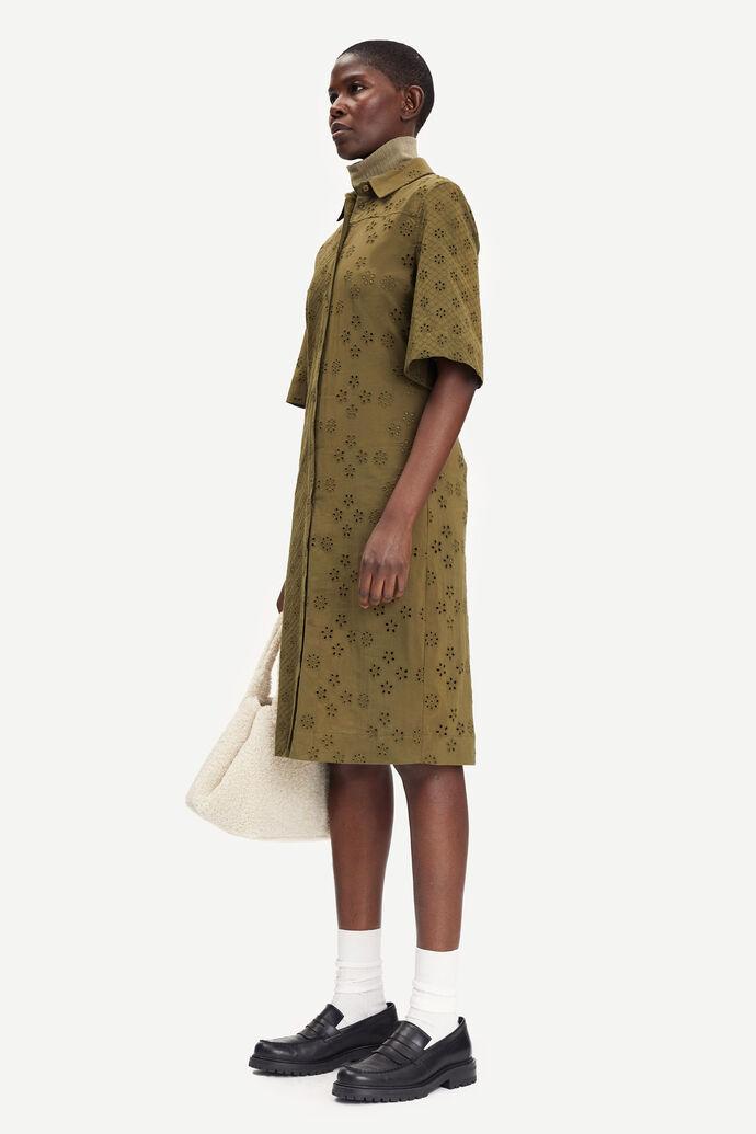 Demi dress 14135 image number 3