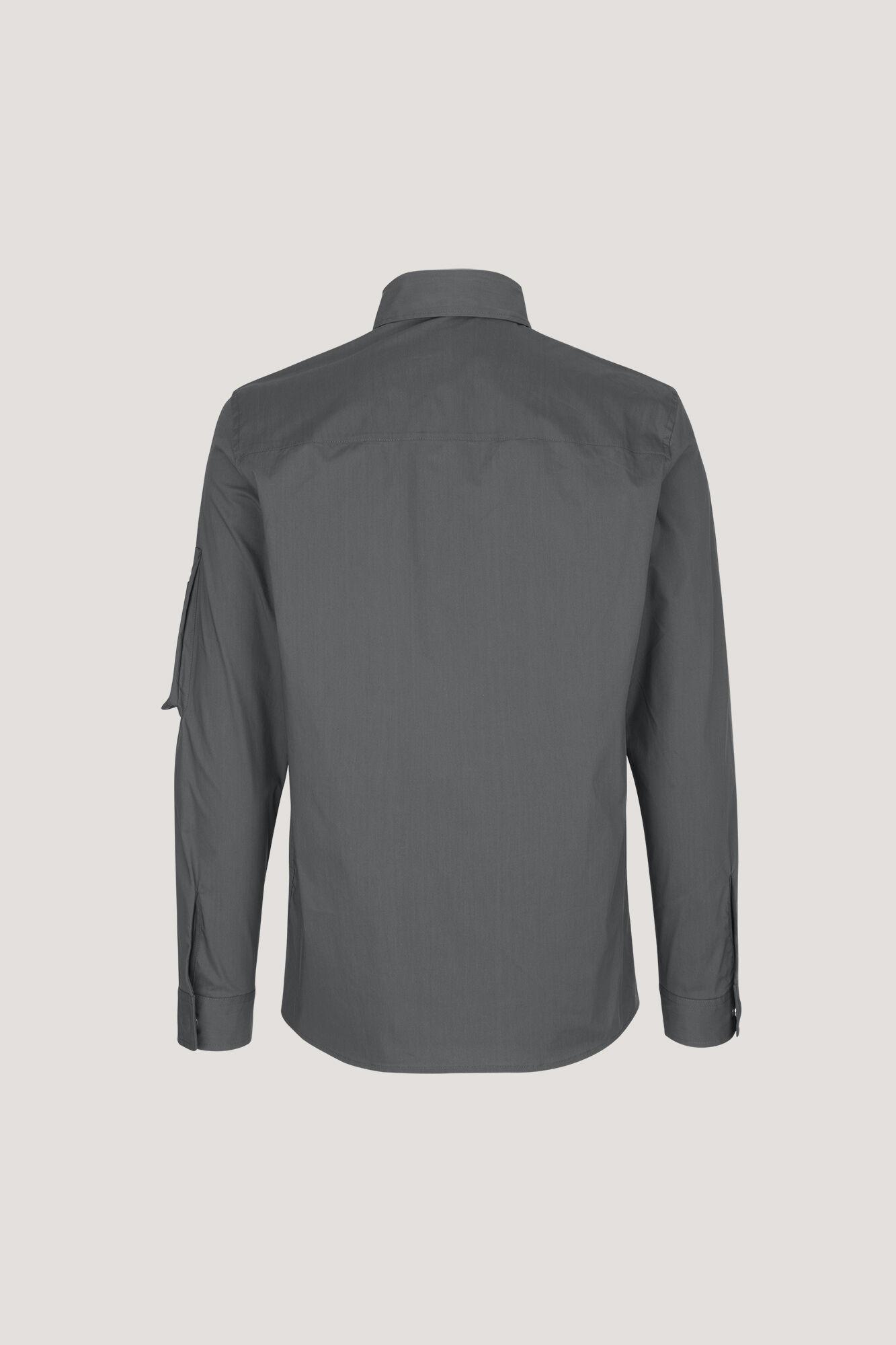 Deoli shirt 10517