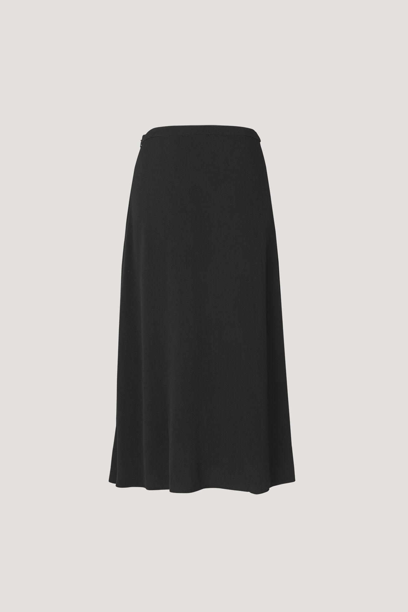 Raya skirt 6515