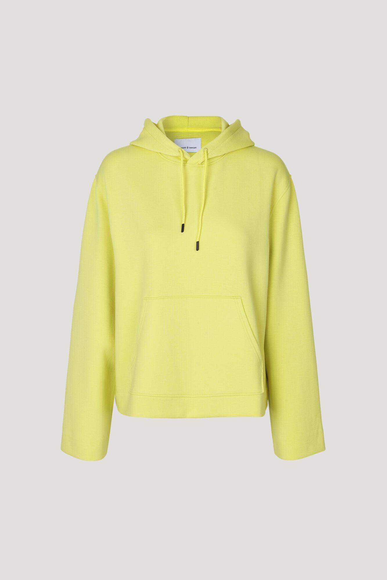 Suze hoodie 9658