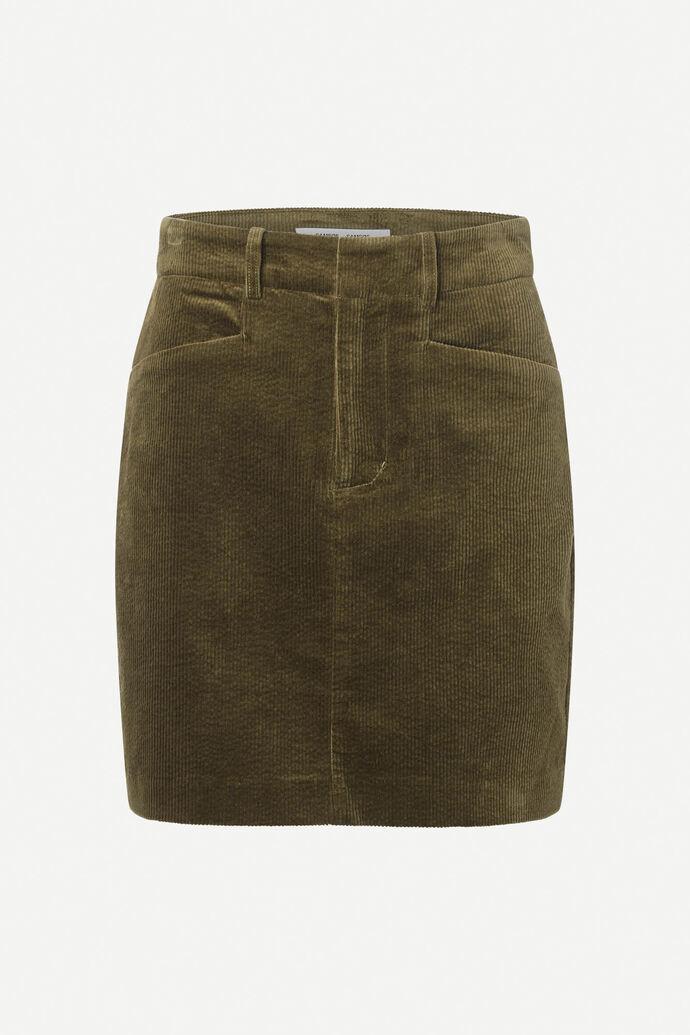 Moonstone skirt 12864 image number 2