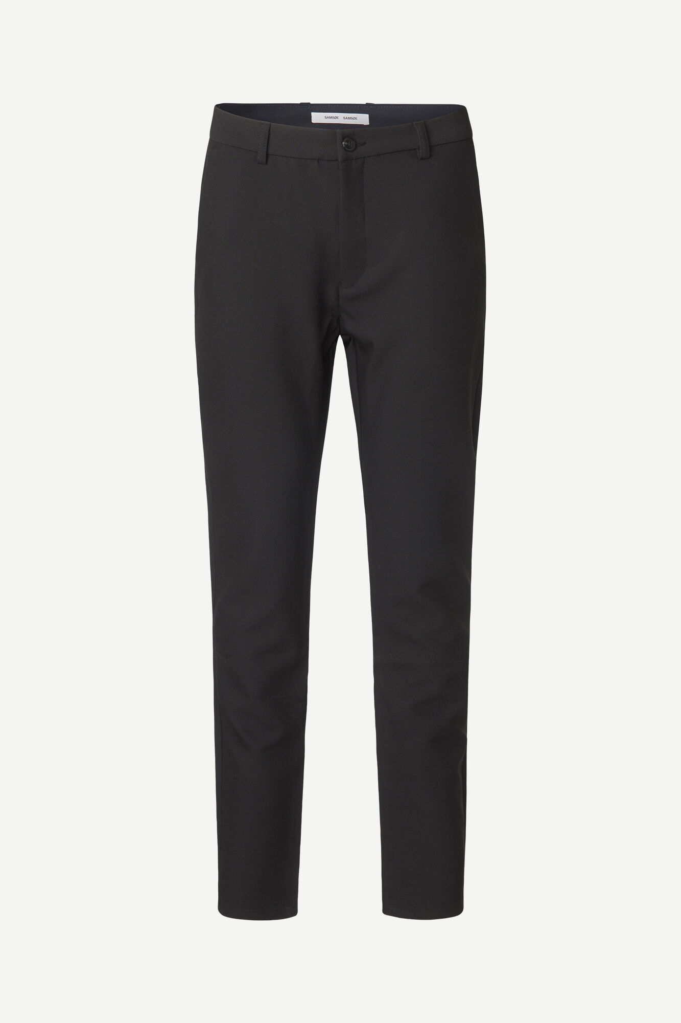 Frankie regular trousers 11686