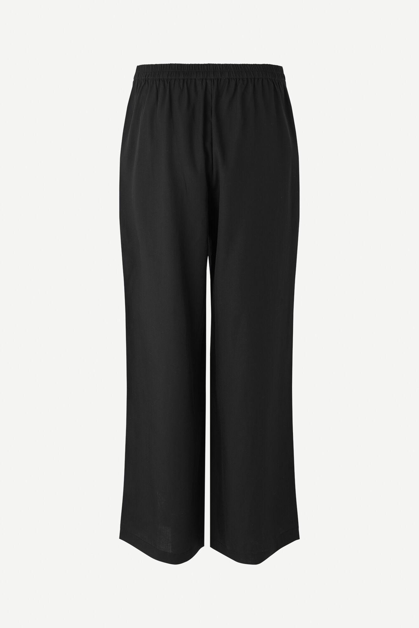 Ganda trousers 14020