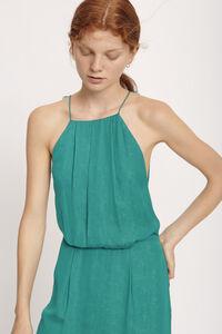 Willow ml dress 10793