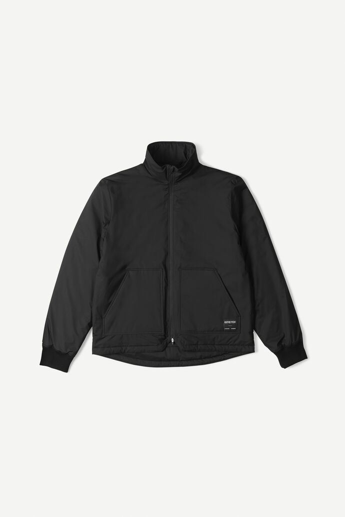 Thes jacket 11684