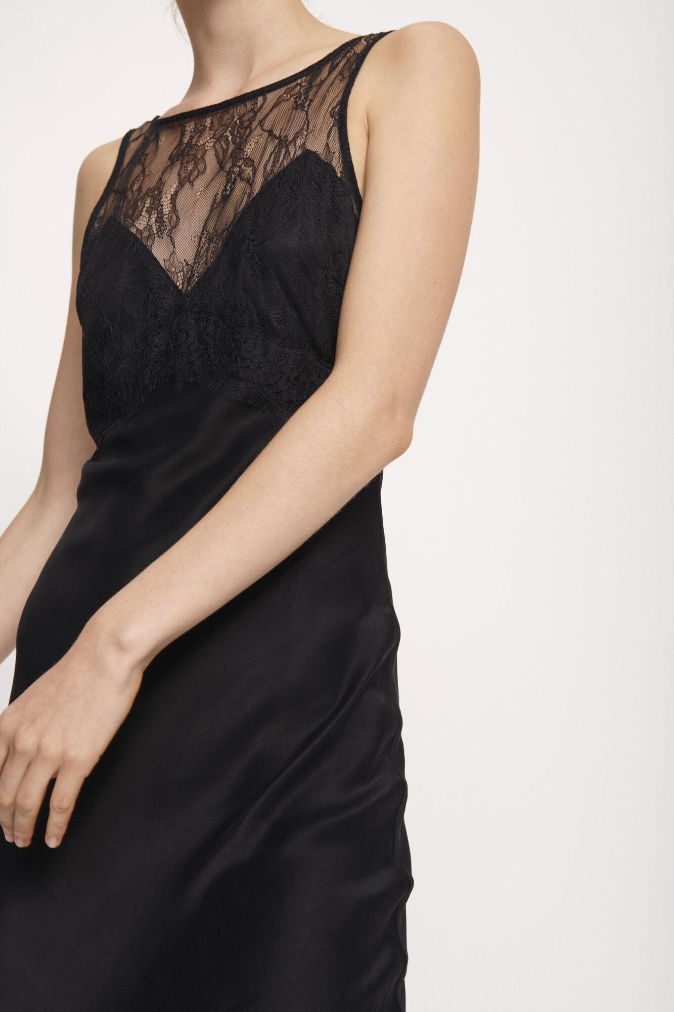Cornelia l dress 10800