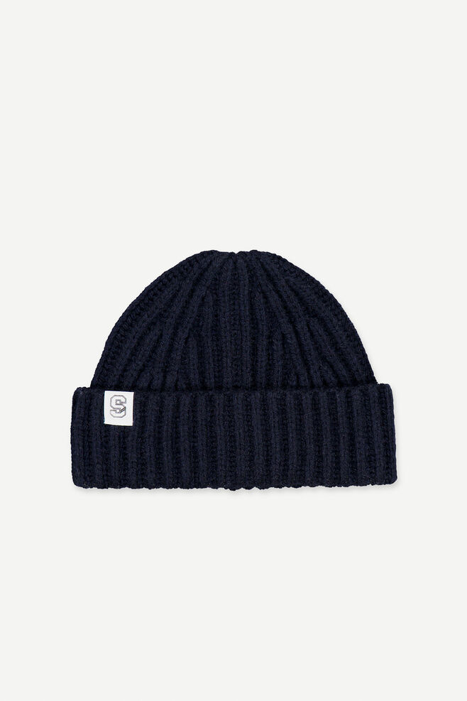 Cale hat 11141