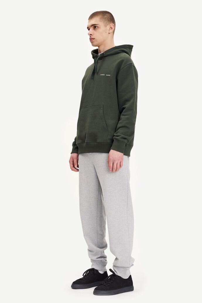 Norsbro trousers 11727 Bildnummer 3