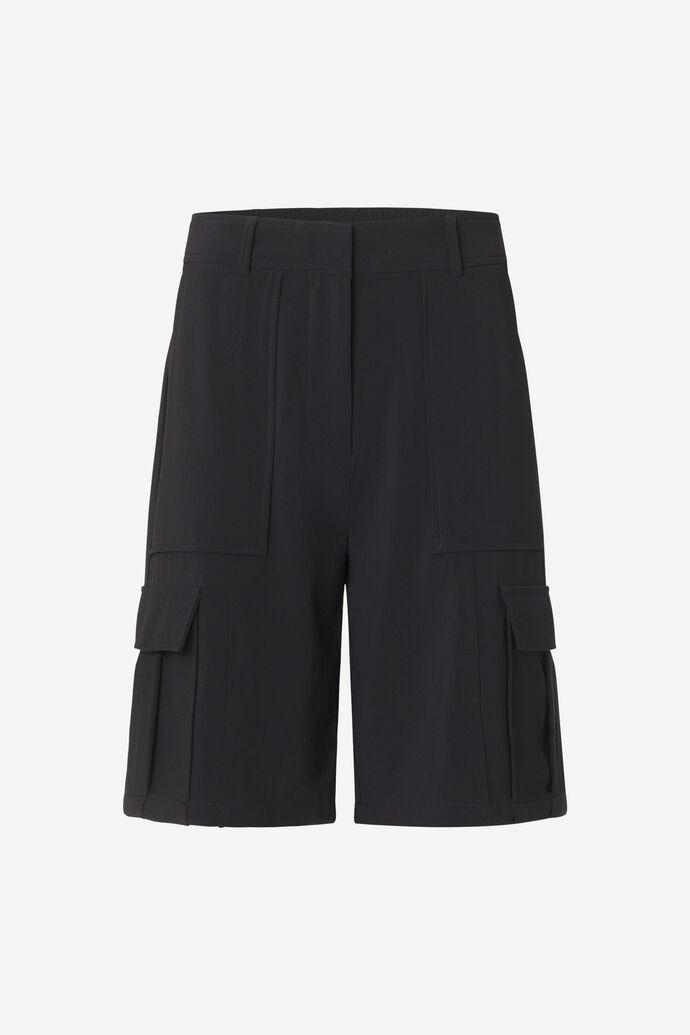 Citrine shorts 10654