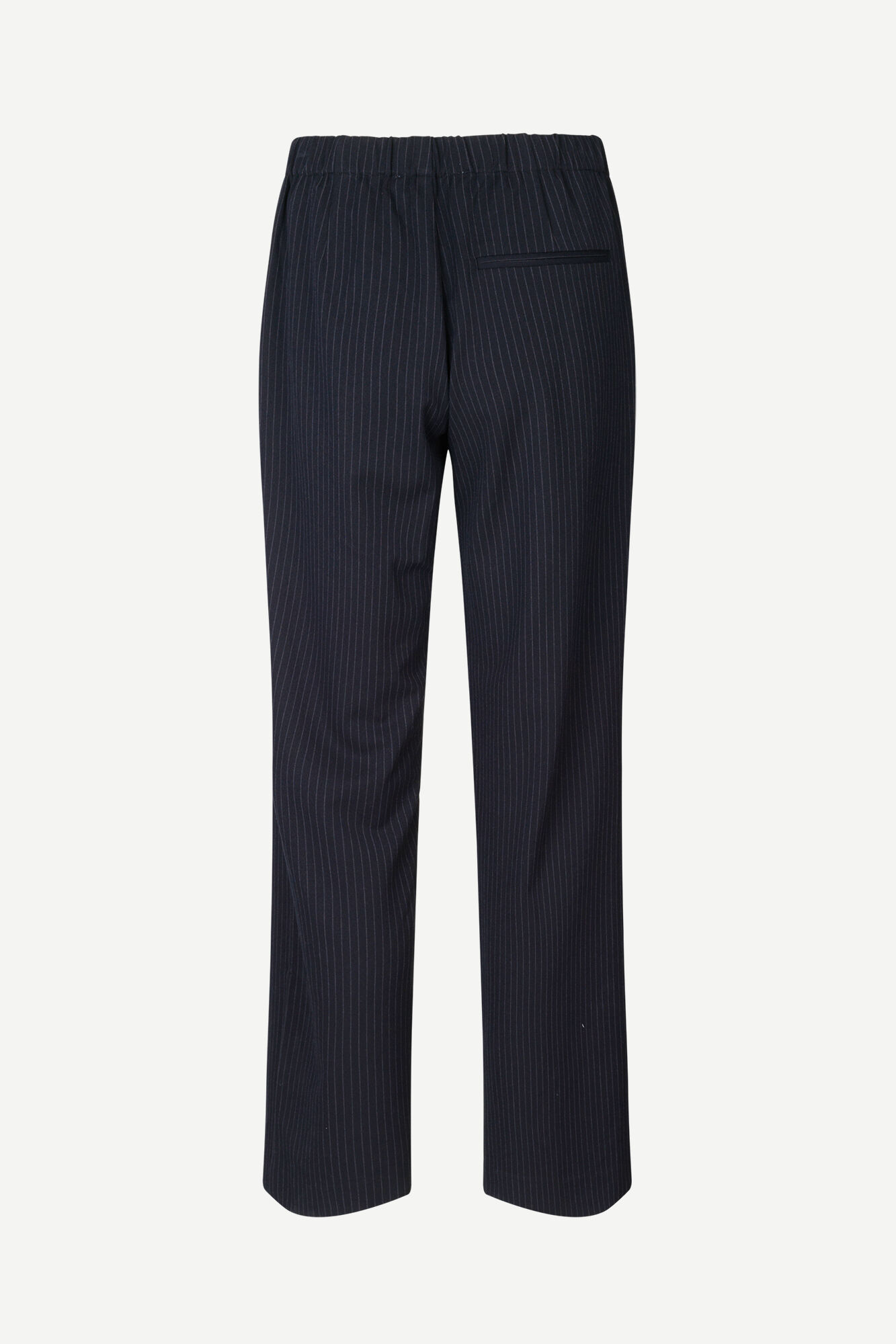 Hoys f trousers 11203