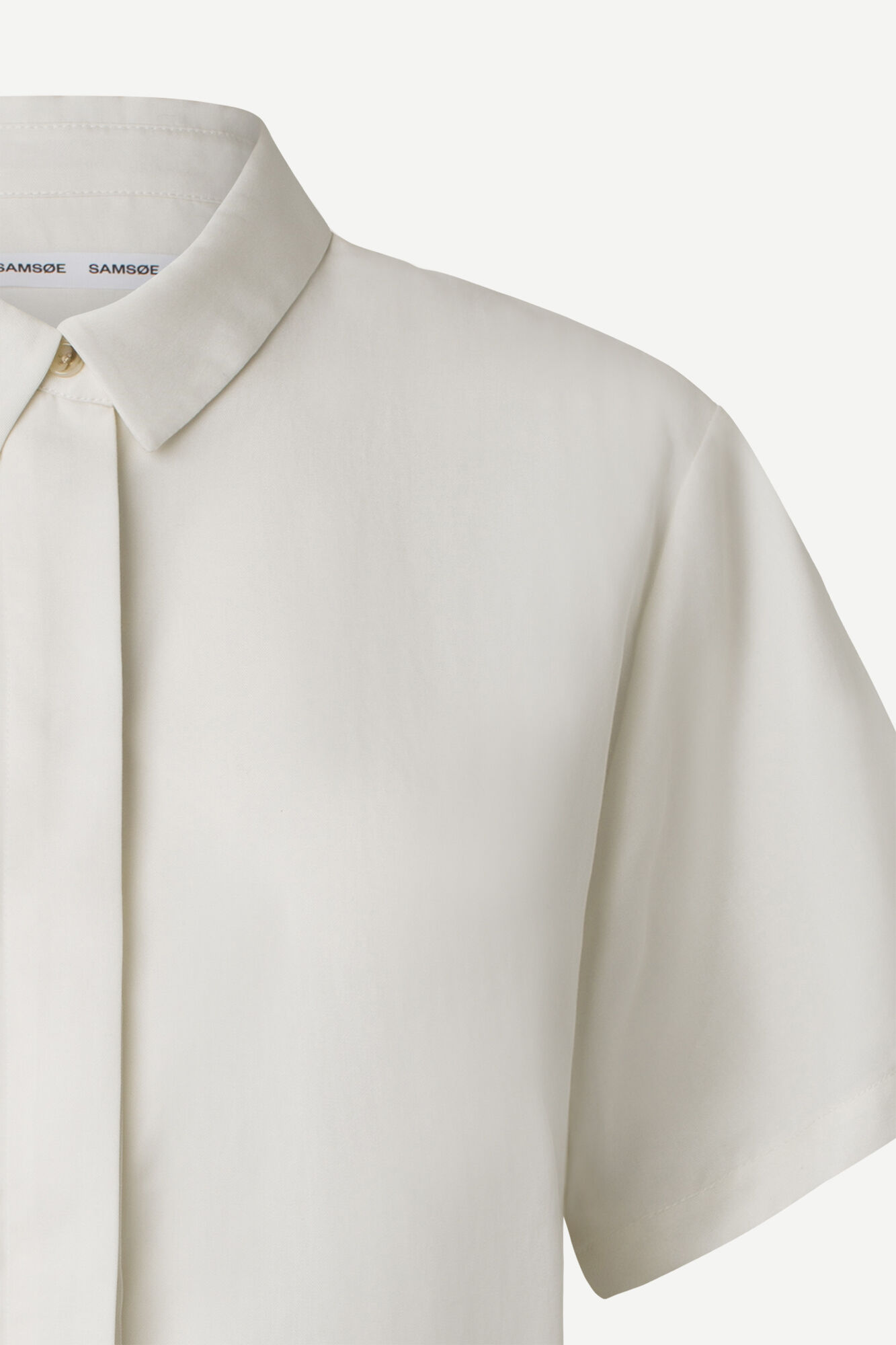 Mina ss shirt 14028