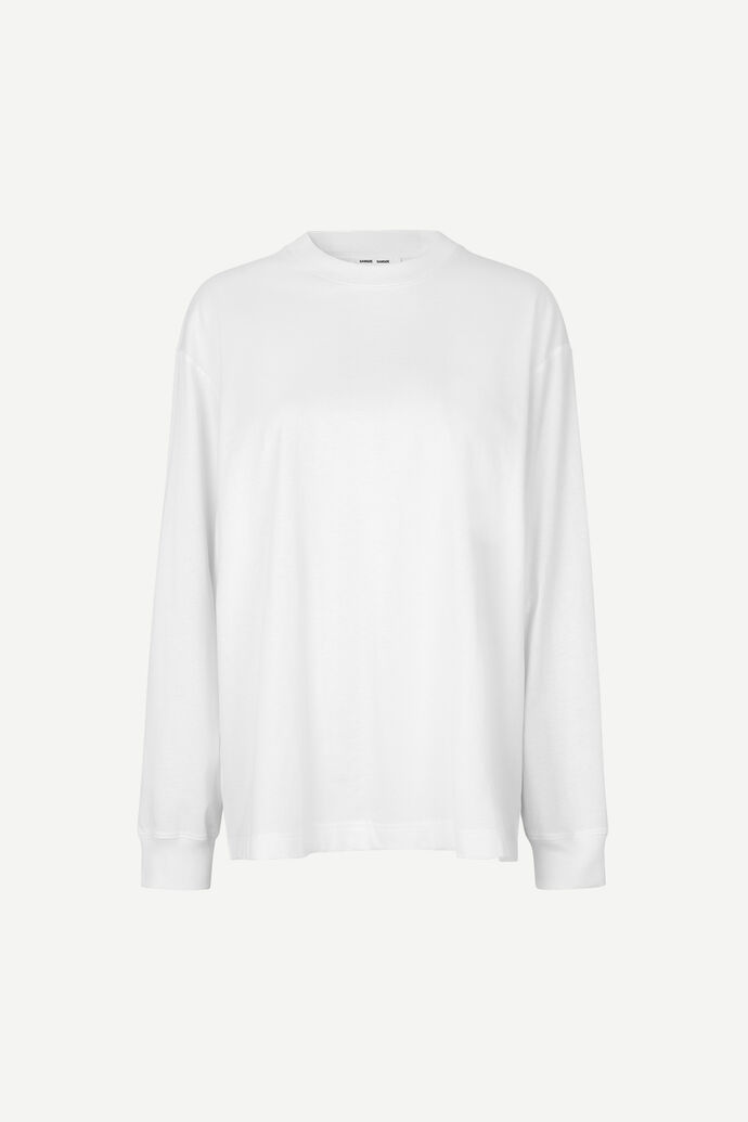 Chrome ls t-shirt 12700