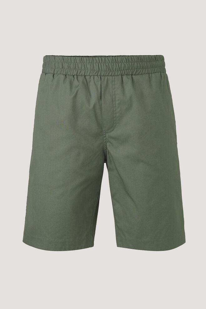 Smith shorts 9980