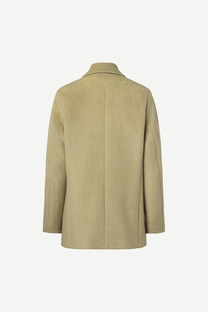 Anika jacket 12847, COVERT GREEN numéro d'image 4